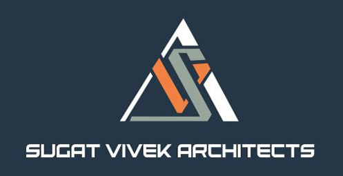 Sugat Vivek Architects