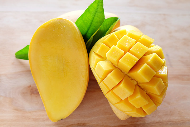9-Proven-Health-Benefits-Of-Eating-Mangoes-In-Pregnancy