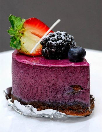 09-basic-camera-metering-with-tasty-dessert-food-photography